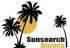 Sunsearch Media Group SL, Malaga logo