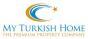 My Turkish Home, Didim-Aydin logo