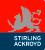 Stirling Ackroyd Ibiza, Ibiza logo