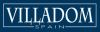 Villadom Spain Properties, Alicante logo