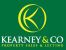 Kearney & Co, Wexford logo