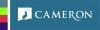 Cameron Homes Ltd