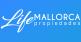 Life Mallorca, Mallorca logo