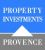 PROPERTY INVESTMENTS PROVENCE, EGUILLES logo