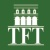 TFT Building Management, Roma logo