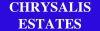 Chrysalis Estates Ltd, Stoke Bishop logo