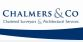 Chalmers & Co, Haddington logo