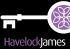 Havelock James, Wrexham logo