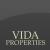 Villa Vida, Northwhich logo
