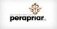 PERAPRIAR, S.L, Girona logo