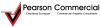 Pearson Commercial (Management) Ltd, Norwich logo