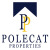 Polecat Properties, Bexhill on Sea
