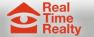 Real Time Realty, Marbella logo