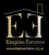 Empire Estates, Nelson logo