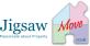 Jigsaw Move , Selby logo