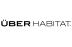 Uber Habitat, Hitchin logo