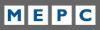 MEPC, Leeds logo