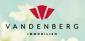 Vandenberg Immoconsult GmbH, Berlin logo