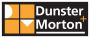 Dunster & Morton, Reading logo