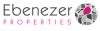 Ebenezer Properties, Wrexham logo