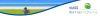 Iberia Property, Playa Albir logo