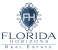 Florida Horizons Real Estate, Florida logo