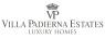 Villa Padierna Estates, Marbella logo