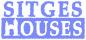 Sitges Houses, Sitges logo