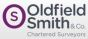 Oldfield Smith & Company, Uckfield logo