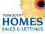 Plymouth Homes, Plymouth - Lettings
