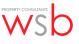 WSB Property Consultants LLP, Leeds logo