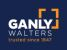 Ganly Walters Ltd, Dublin logo