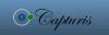 Capturis d.o.o., Split logo