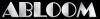 Abloom Media�ao Imobiliario Lda, Almancil logo