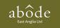 Abode East Anglia Ltd, Suffolk logo