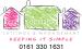 The Property Hub, Ashton Under Lyne logo