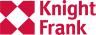 Knight Frank EN, Mougins logo
