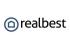 Realbest GmbH, Berlin logo
