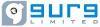 Gurg Ltd, London logo