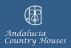 Andalucia Country Houses, Cadiz logo
