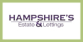 Hampshires Sales & Lettings Ltd, Heald Green logo