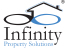 Infinity Property Solutions, Harrow logo