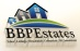 BBP Estates, Bury logo