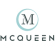 McQueen Estates, London - Sales logo
