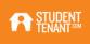 Studenttenant.com, Canterbury logo