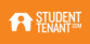 Student Tenant, Canterbury logo