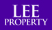 Lee Property Estate Agent & Auctioneers, Bandon logo