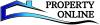 Property Online, Ashford logo