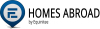 Homes Abroad by Equinitee, Spanish Property logo