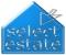 Select Estate Property, London logo